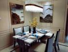 洛塘公馆 3室 2厅 95平米 出售洛塘公馆