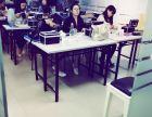 韩式半永jiu培训,韩国专业技术,韩尚春天专业培训机构来电