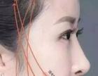 岳阳韩式半永久化妆培训韩式皮肤管理培训中心