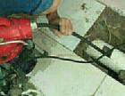 顺德大良新滘 疏通厕所 疏通下水道 清化粪池