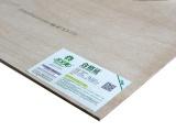 木工板和多层实木板哪种做衣柜好实又美板材