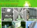水电安装改造,网购商品安装!