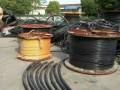 兰州废电缆回收公司 电缆铜回收 紫铜回收 光亮铜回收