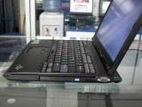 IBM T42P二手 笔记本电脑. 高配