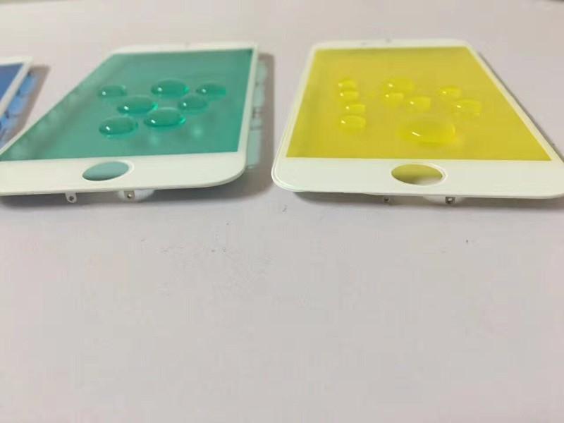 适用于苹果6盖板一体盖板屏幕总成 iphone6s盖板液晶屏