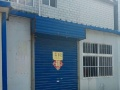 平原路红星美凯龙公村 仓库 60平米