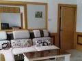 刘庄近海家庭公寓两室两厅可做饭大阳台