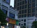 天元 旺城天悦 临街门面 63平米