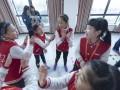 杭州英语夏令营,新酷学给小朋友一个愉快的暑假