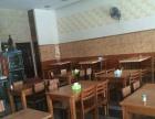 台江万达广场自己餐饮店面170平方米110单价出租