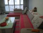 西山华美怡和山庄 2室2厅80平米 精装修 面议