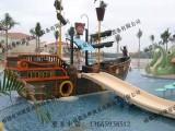 厦门泳池设备,漳州泳池过滤设备(水泵砂缸安装)