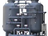 鹤山制氮机-鹤山氮气发生器-鹤山制氮机维修