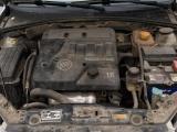 别克 凯越 2003款 1.6 手动 舒适型换新车转让