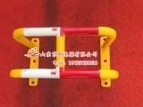 燃气管道防撞栏 小区管道防撞栏 立管防撞护栏 管道防撞护栏
