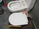 沙坪坝厕所反水疏通 下水管安装改造公司电话