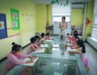 少儿思维绘画适合孩子的少儿美术培训项目有哪些