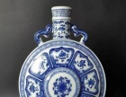古陶瓷从哪些方面来鉴别