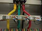 专业电工维修安装呼和浩特上门服务