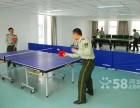 北京乒乓球桌 室内(室外)乒乓球台详细介绍 让你放心购买