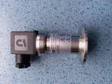 德国BD SENSORS 压力传感器