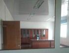 古庵工业园二楼350平厂房外租