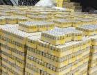 进口啤酒报关,啤酒进口保税区报关
