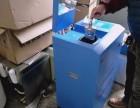 福建测试生物锯末颗粒热值设备 检测木材压块热值仪器