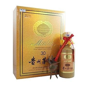 百年巨匠-黄宾虹贵州茅台酒回收价格?回收茅台酒.名酒回收.
