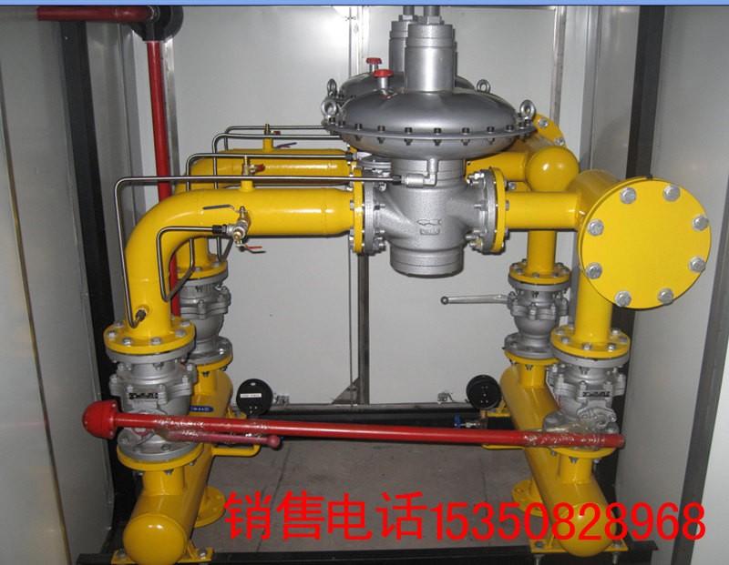 供应过滤分离器 气体过滤器
