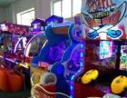 儿童游乐设备,模拟游戏机,电玩城设备