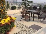 虎门赤岗中心-鑫源茗居,在售的统建楼3280元起