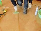 天津瓷砖美缝剂公司 瓷砖美缝效果图