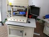 原装德律ICT 在线测试仪 TR-518FR 元件检测仪