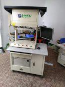 出租 出售 德律ICT线路板元件检测仪