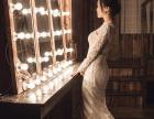 【汕头陶野视觉婚纱摄影】让你的头发 健康成长