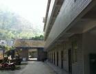 客运中心上行厂房、仓库200平米