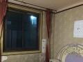 安顺南水路法院宿舍 2室1厅1卫