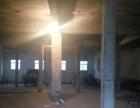 麦积潘集寨、仓库厂房出租、400平库房、交通方便