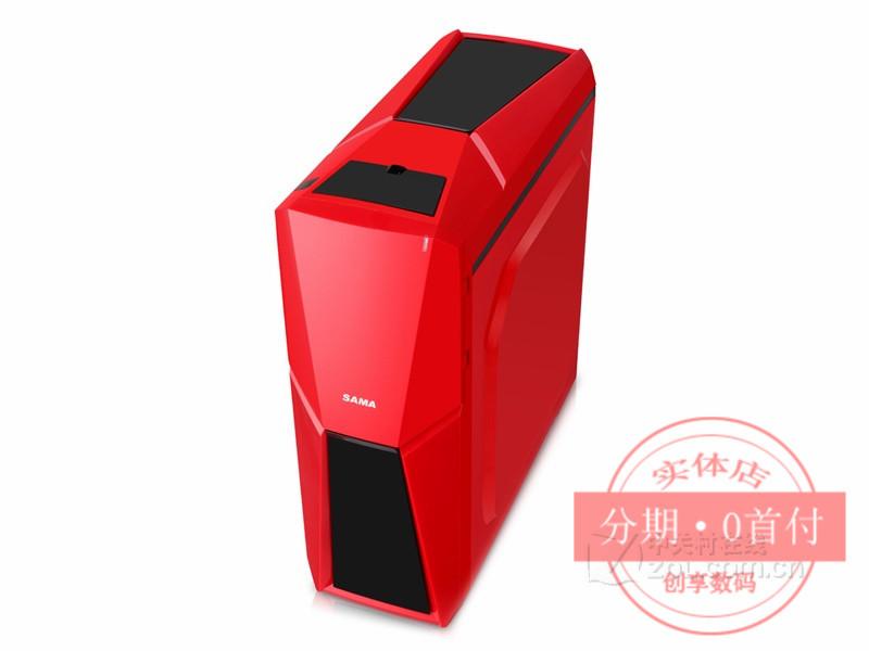 西宁一体机电脑分期 大厂品牌 质量可靠 零首付带走