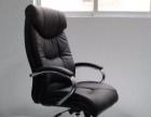 办公家具职员卡位4人组合员工位屏风卡位电脑桌椅