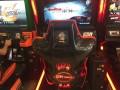 儿童赛车 逃离恐龙岛二手游戏机收售