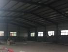 于河街办 潍城区潍昌路北大于河村 厂房 1000平米