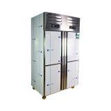 商用厨房冷藏设备一站式批发 零售