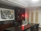 迪荡昆仑国际1号楼精装修带办公室家具