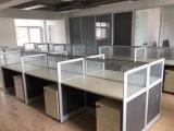全新的办公家具低价出售了
