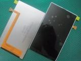 深圳紧急采购华为,oppo手机显示屏触摸屏