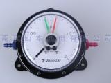 山本电机WO81FT2E微差压计,山本电机制作所进口压力表
