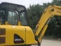 出租60型号挖掘机