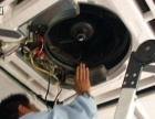 本地人空调水电安装维修移机加液钻孔等